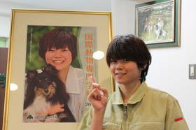 IMG_9540.JPGのサムネール画像のサムネール画像