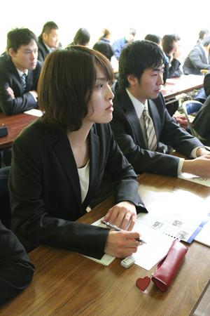 IMG_3243.JPGのサムネール画像
