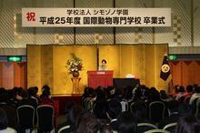sotugyousiki2013.jpg