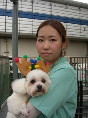 231110sousuke.JPG