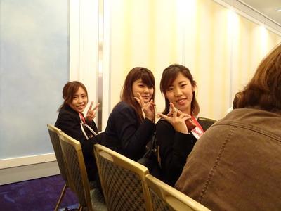3Anogakusei-korekarakougi.JPG