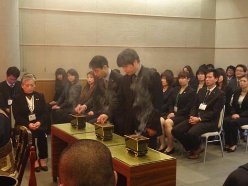 osyoukou (3).JPG