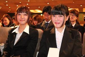daihyousyanohutari.JPG