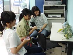 DSCN9605.JPGのサムネール画像のサムネール画像