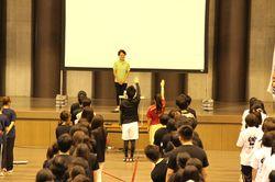 sennsyusennsei2015.JPG