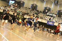 tokyousou2015.JPG