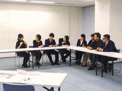 asahi-nakajimasan3.jpg