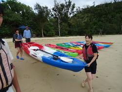 shi-kayakku3.JPG