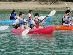 shi-kayakku4.JPG