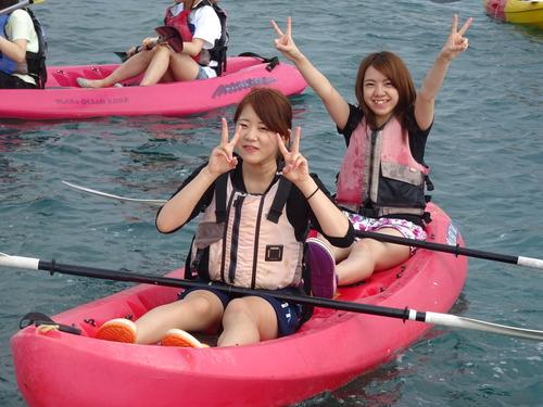 shi-kayakku6.JPG