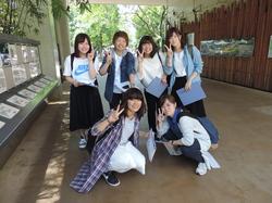 DSCN9927.JPG