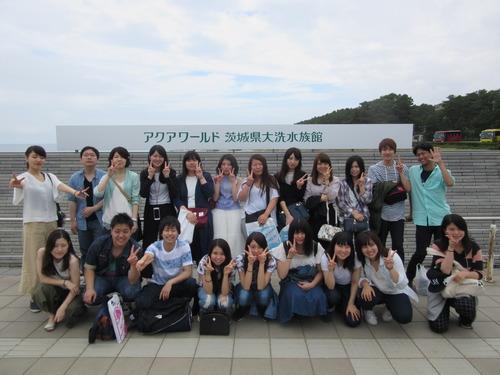 201606rigaku15.JPG