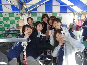 biyougakusei1.JPG