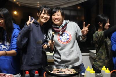 yuushoku3.JPG