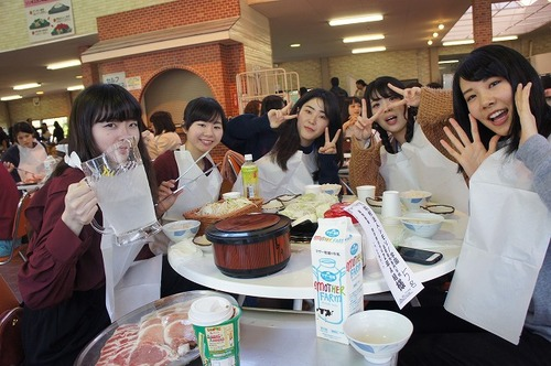 jinngisukan1.jpgのサムネール画像
