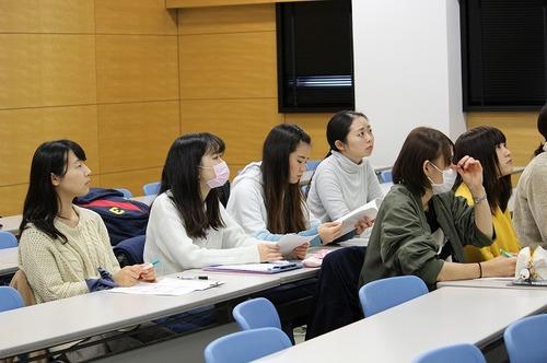 kougi2.jpgのサムネール画像