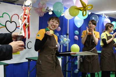 2017.12.22hyoushoushiki2.JPG