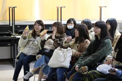 2017.12.22nakama3.JPG