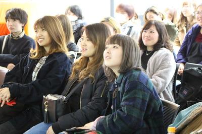 2017.12.22nakama4.JPG