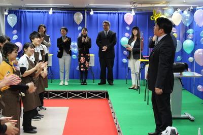 2017.12.22 kaikaishiki TORI.JPG