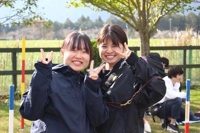 asagiri1