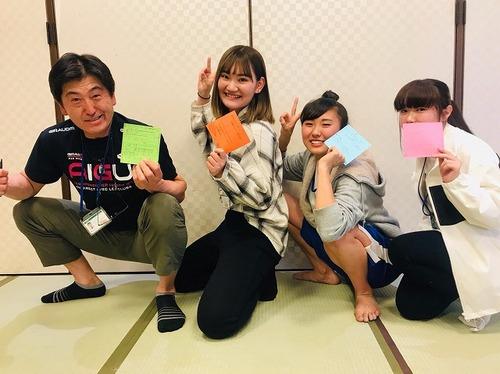 2019.5.9ketsuihyoumei.jpg