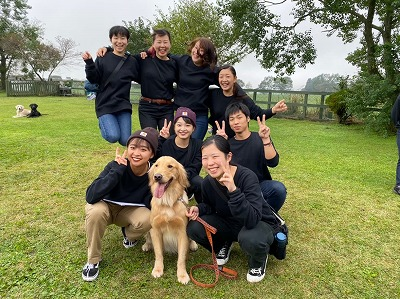 201911asagiri10.jpg