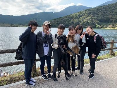 201911asagiri2.jpg