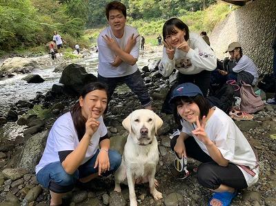 201911asagiri4.jpg