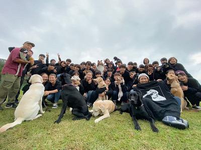 201911asagiri5.jpg