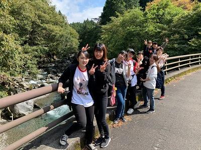 201911asagiri7.jpg
