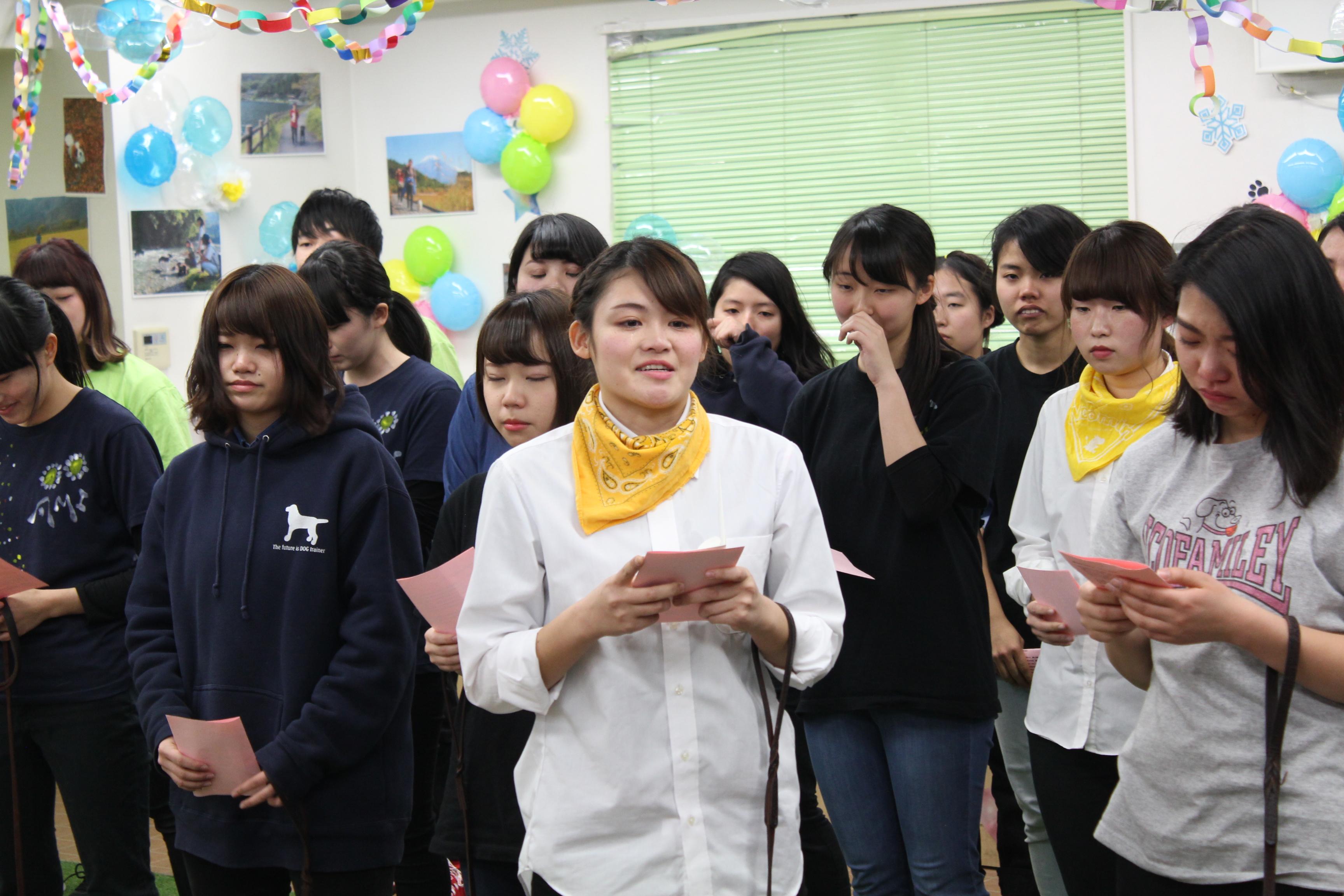 http://tokyo.iac.ac.jp/blog/photos/2018.02.16messe-ji%201.JPG