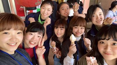 http://tokyo.iac.ac.jp/blog/photos/2018.05.14jera-do.jpg