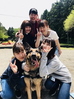http://tokyo.iac.ac.jp/blog/photos/2018.05.14kunnrennjyo5.jpg