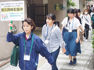 http://tokyo.iac.ac.jp/blog/photos/2018.05.31bousai6.jpg