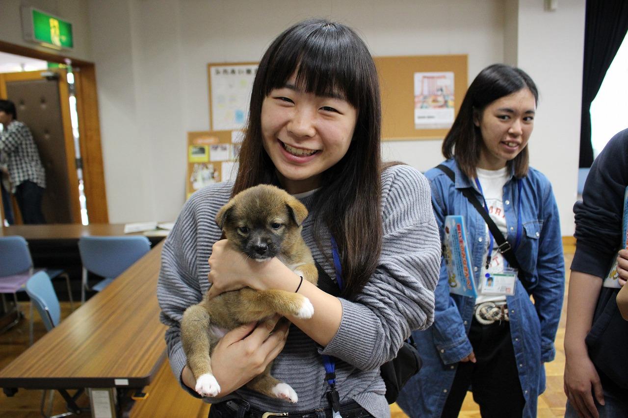 http://tokyo.iac.ac.jp/blog/photos/2018.06.06doubutsuaigo4.jpg