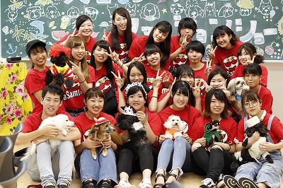 http://tokyo.iac.ac.jp/blog/photos/2018.07.21biyou4.jpg