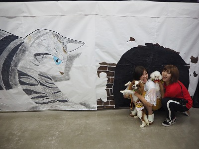 http://tokyo.iac.ac.jp/blog/photos/2018.07.21biyou5.jpg