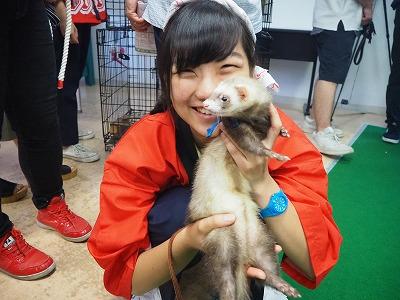 http://tokyo.iac.ac.jp/blog/photos/2018.07.21shiiku14.jpg