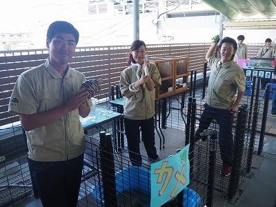 http://tokyo.iac.ac.jp/blog/photos/2018.07.21shiiku2.jpg