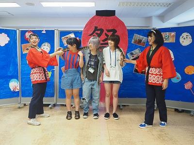 http://tokyo.iac.ac.jp/blog/photos/2018.07.21shiiku5.jpg