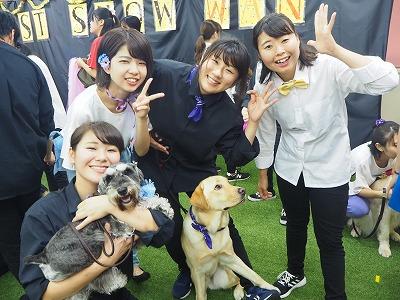 http://tokyo.iac.ac.jp/blog/photos/2018.07.21tore10.jpg
