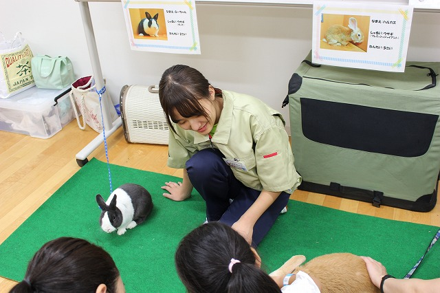 http://tokyo.iac.ac.jp/blog/photos/2018.8.28siiku1.jpg