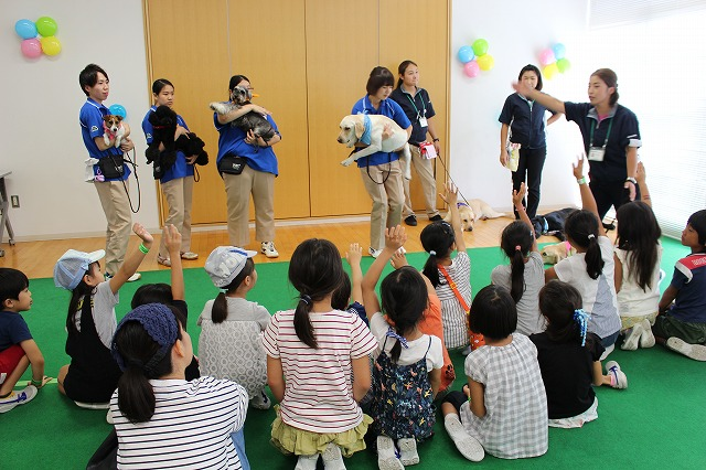 http://tokyo.iac.ac.jp/blog/photos/2018.8.28tore3.jpg