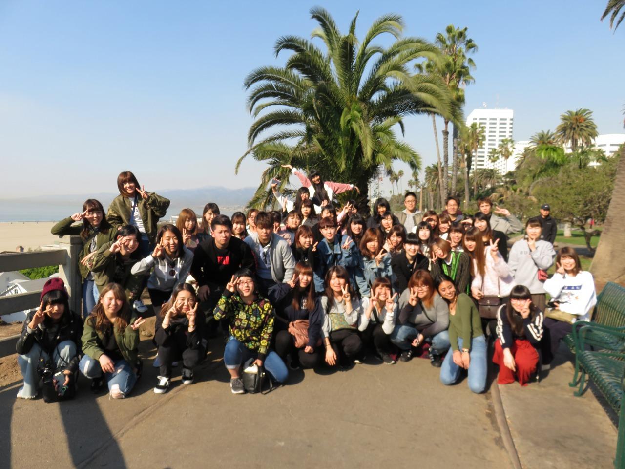 http://tokyo.iac.ac.jp/blog/photos/2018020126sanntamonika.jpg