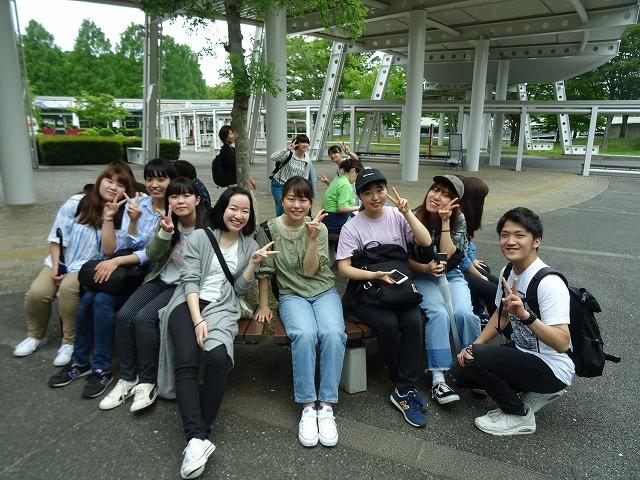 http://tokyo.iac.ac.jp/blog/photos/20180606egao1.jpg
