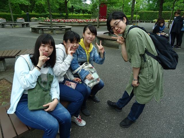 http://tokyo.iac.ac.jp/blog/photos/20180606gao2.jpg
