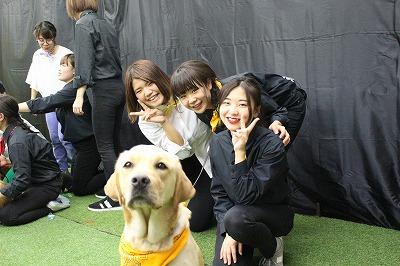 http://tokyo.iac.ac.jp/blog/photos/2019.01.18%20dannrann%E2%91%A0.jpg