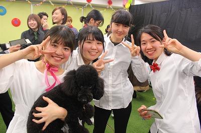 http://tokyo.iac.ac.jp/blog/photos/2019.01.18%20dannrann%E2%91%A2.jpg