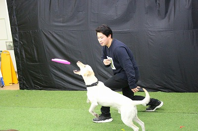 http://tokyo.iac.ac.jp/blog/photos/2019.01.18%20happyou%E2%91%A3.jpg